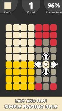 Color Pop! Slide Puzzle screenshot 11