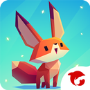 The Little Fox APK