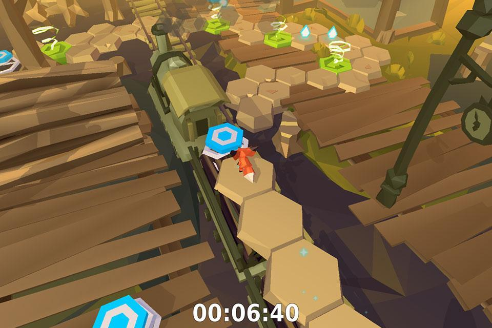 The Little Fox for Android - APK Download