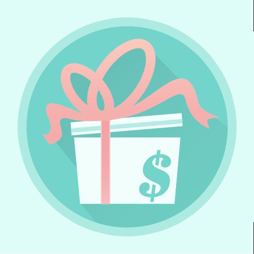 Cash Gift - Free Gift Cards APK 2.7.3 Download for Android – Download Cash  Gift - Free Gift Cards APK Latest Version - APKFab.com