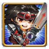 Soul Hero icon