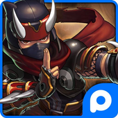 Soul Guardians icon