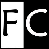 FileChef-OpenDirectory Finder icon
