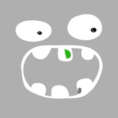 蠢蠢神冒险 icon