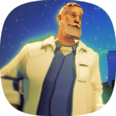 -The Long Journey- Guide icon