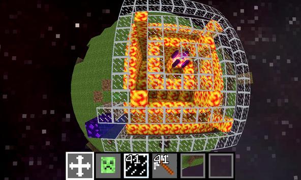 Craft The Path apk screenshot
