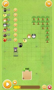 Catch Mice apk screenshot