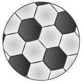 FootballTrivialFree icon