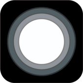Easy Touch - Phone Assistant icon