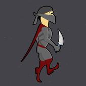 Runket Ninja icon