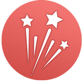 EventWizard icon