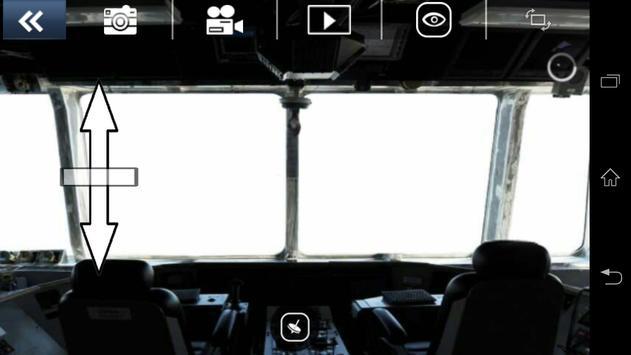 Lite Hawk V0.1H screenshot 1
