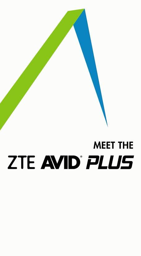 Avid PLUS Demo Video MetroPCS for Android - APK Download