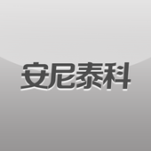 Anytek for Android - APK Download