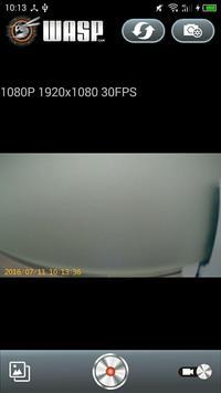 WASPcam 9905 screenshot 2