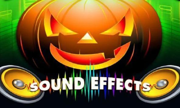 Halloween Party Music Collections apk screenshot