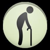 Grandpa Reminder icon