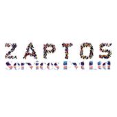 Zaptos Services Pvt Ltd icon