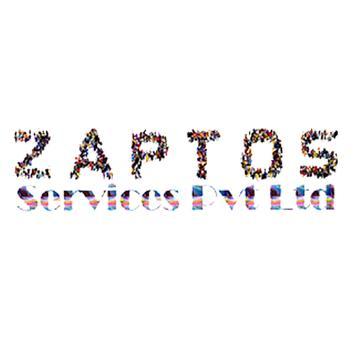 Zaptos Services Pvt Ltd apk screenshot