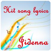 Hits Classic Man Jidenna icon