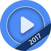 Full MX Video Player icon