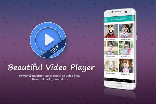 Full MX Video Player poster