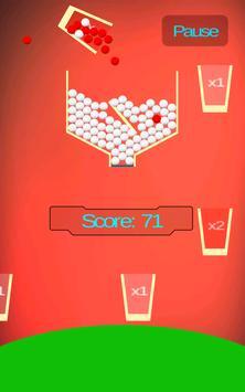 100 balls challenge + Infinity screenshot 4