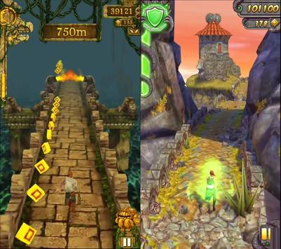 Guide for Temple Run 2 apk screenshot