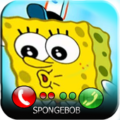 Call from Sponge.b0b the Simulator 2018 icon