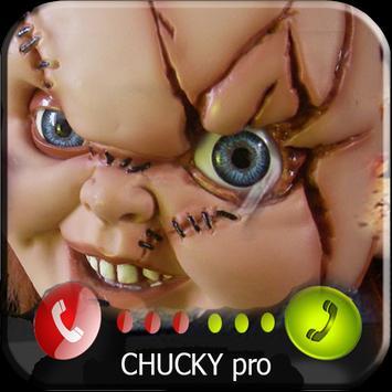 Ring fra Killer Chucky poster