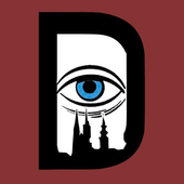 Discover Zagreb icon