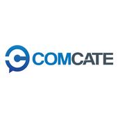 Comcate Demo App icon