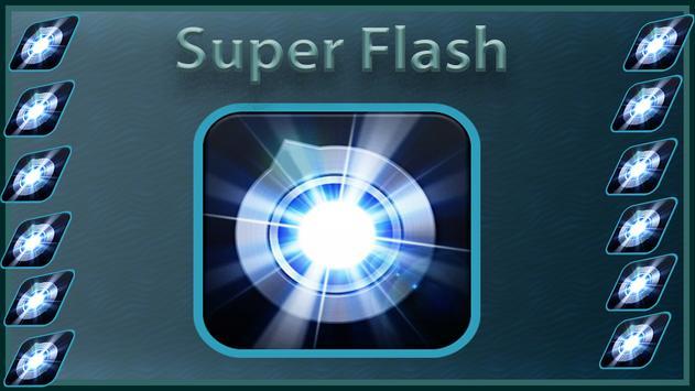 Flashlight Led Bright安卓下载,安卓版apk 免费下载