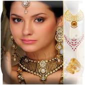 Jewellery Photo Effects icon