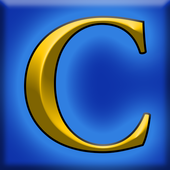 Combo Champions for LoL icon