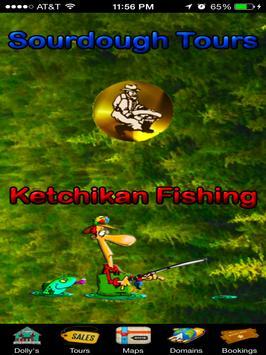 Ketchikan apk screenshot