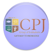 CPJCHS and SOL icon