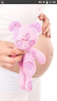 homemade pregnancy tests screenshot 15
