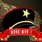 Word War 1 icon