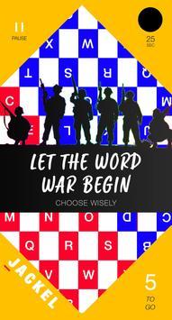 Word War 1 screenshot 3