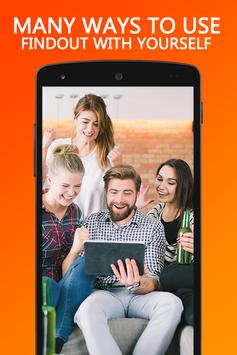 Ways to use Screen Recorder App poster