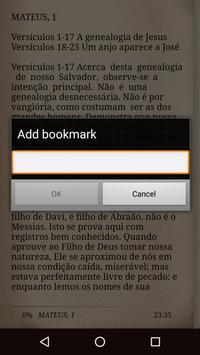 Comentário screenshot 6