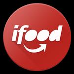iFood - Comida a Domicilio Come Ya APK