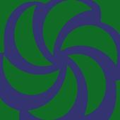 ChillPill icon