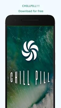ChillPill screenshot 5