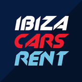 Ibiza Cars Rent icon