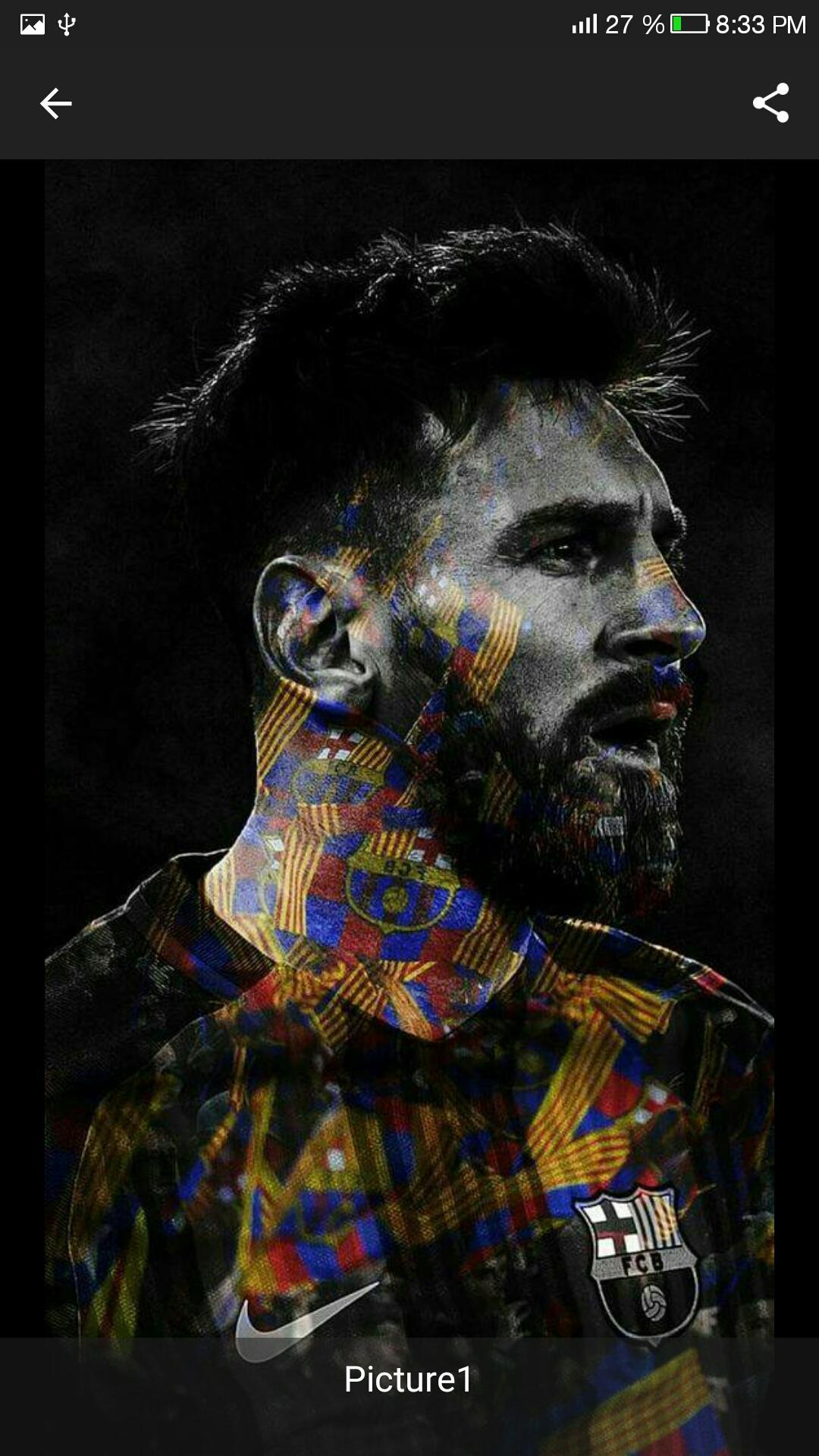 Barcelona Fc Wallpaper 2018 For Android APK Download