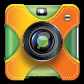Image HDR Editor Photographer icon