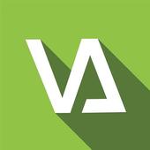 VIVRA Langon icon