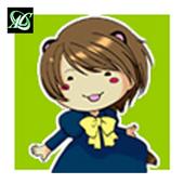 古御神の人第2話 icon